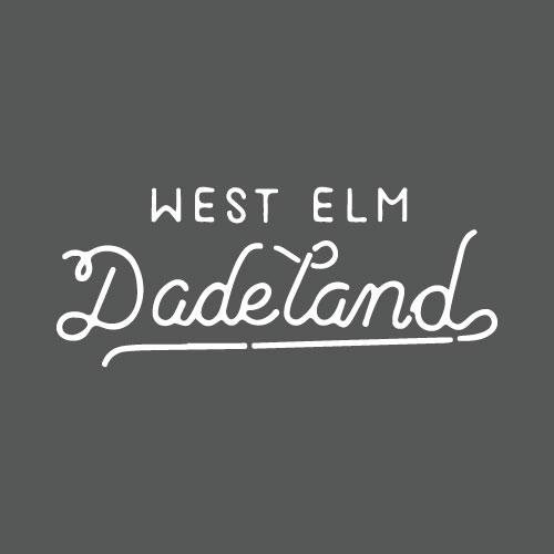 west-elm-dadeland-sponsor