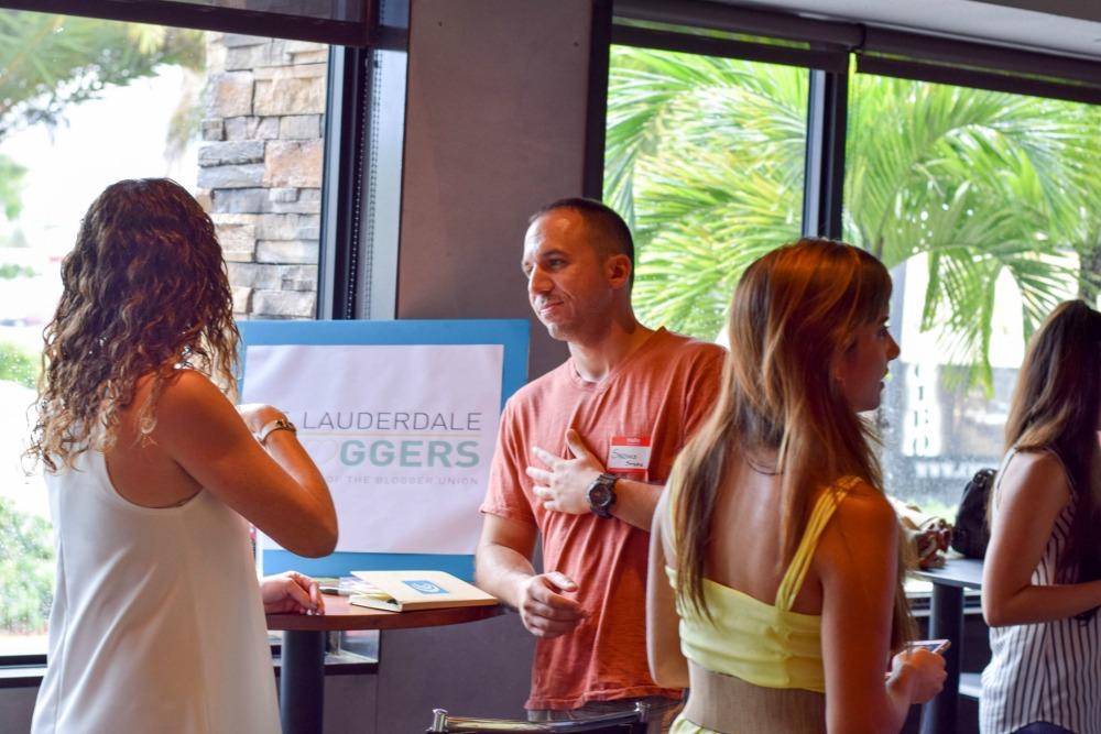 Ft-Lauderdale-Bloggers-June-Meetup2