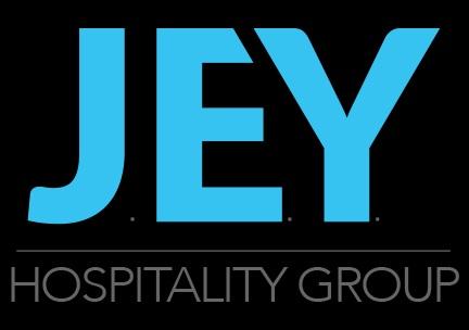 JEY logo