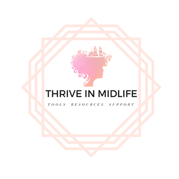 thrive-in-midlife