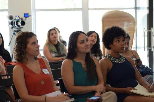 south-florida-bloggers-workshop