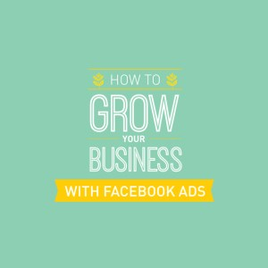 How To Grow Your Business With Facebook Ads