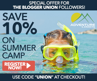 Adventure Links Summer Camp Miami Coupon Code