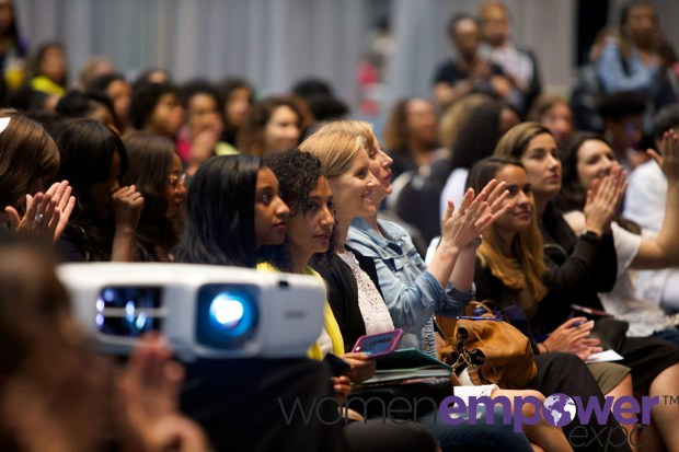 Women Empower Expo Ft. Lauderdale Discount Code