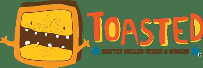 toasted_logo