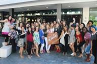 South Florida Blogger February Meetup