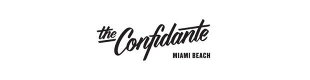 The Confidante Miami Beach Sponsor