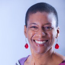 Denise Jacobs will speak at Ft Lauderdale Bloggers Meetup.