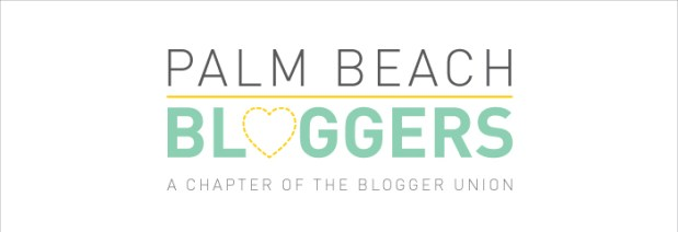 Palm Beach Bloggers