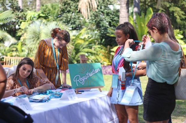 Top Miami Bloggers 2018 - South Florida Blogger Awards - Registration
