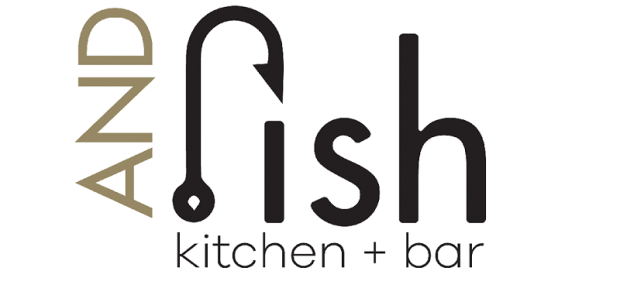AND FISH Kitchen + Bar Hosts Ft Lauderdale Bloggers