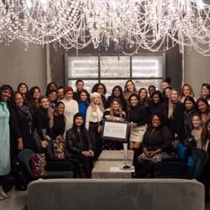 DC Bloggers Meetup January Recap