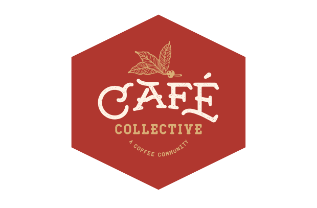 Cafe Collective hosts Ft Lauderdale Bloggers.