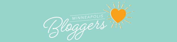 Minneapolis Bloggers Minnesota Chapter of The Blogger Union Latest News