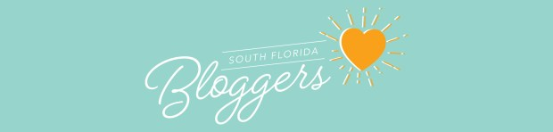 Miami Bloggers - South Florida Bloggers