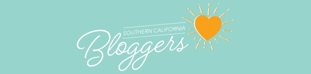 Southern California Bloggers