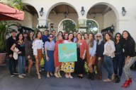 South Florida Mom Bloggers and South Florida Bloggers November 2019 Meetup