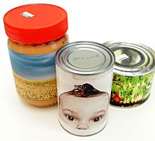 can-of-baby.jpg