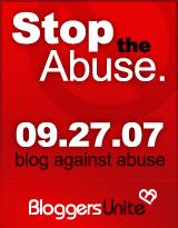 stop-abuse.jpg