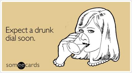 drunk-dial.jpg