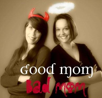 good-mom-bad-mom4.jpg