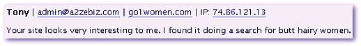 worst-spam-ever.jpg
