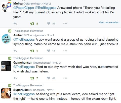 Screen Shot 2015-11-04 at 1.12.13 PM