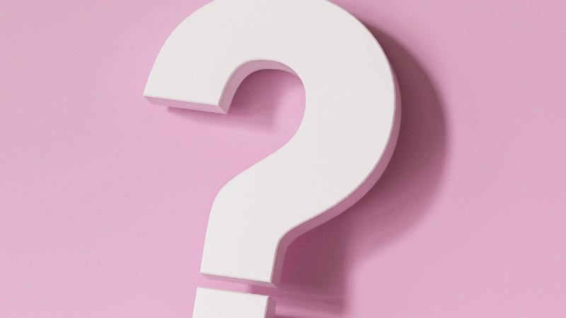 Conosci te stessa: le 21 domande per la tua crescita