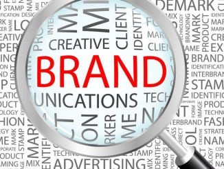 personal brand into a business