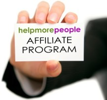 How-To-Sell-Products-For-An-Affiliate-Marketing-Program