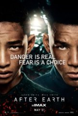 after-earth-1