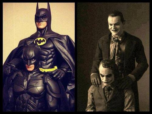 best-batman-best-joker