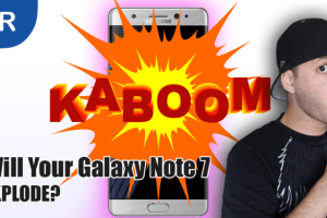 will-your-galaxy-note-7-battery-explode