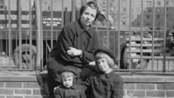 Finding Vivian Maier (Documentary)