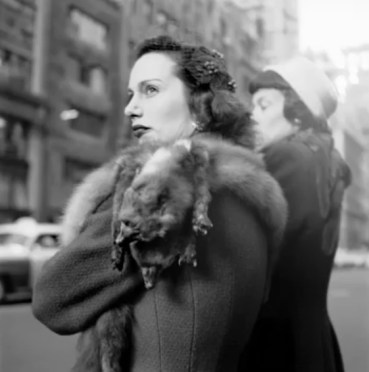 Finding Vivian Maier (Documentary)