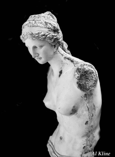 Statueworks