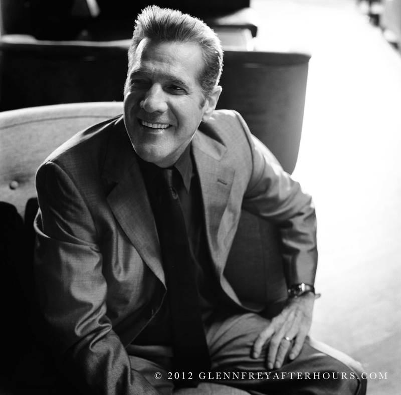 Glenn Frey After Hours2- Courtesy Glennfreyafterhours.com