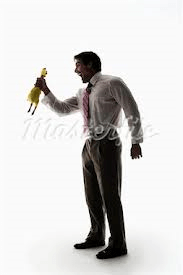 angry rubber chickenpng