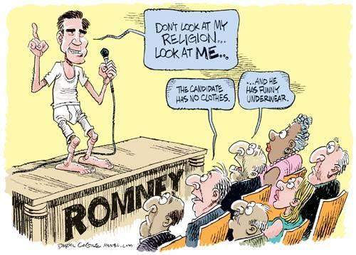 romney_mormon_underwear