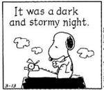darkstormynightjpg
