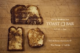toastpng