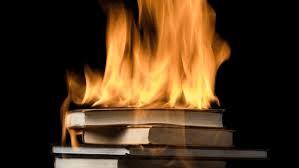 bookkburn