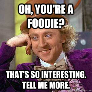 foodie4