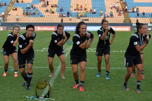 rugbydance