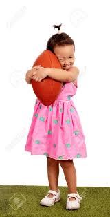 rugbygirl