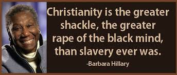 black atheistjpg