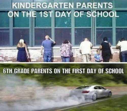 parents.schooljpg