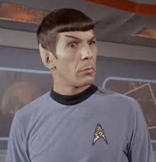 astonishedspock