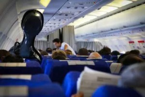 How to Carry a Guitar on a RyanAir Flight free-of-charge