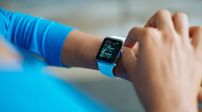 Top Smartwatch Blogs